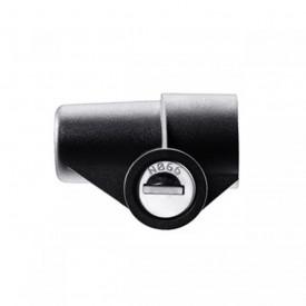 Sistem antifurt Thule Lock 957