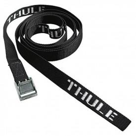 Thule Strap 551 - Chingi de fixare