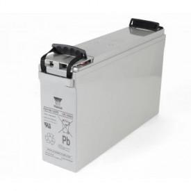 Baterie stationara Yuasa, 12V, 196 Ah, FXH185-12IFR