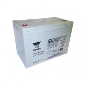 Baterie stationara Yuasa, 12V, 93.6 Ah, SWL2500T