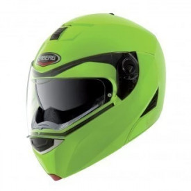 Casca moto Caberg Modus Hi Vizion