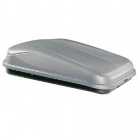 Cutie portbagaj Junior EasyLine 320 GRI MAT 75.01.GJ