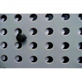 Dispozitiv de reglare a ventilatiei pentru cutiile portbagaj TOWBOX V1 DOG
