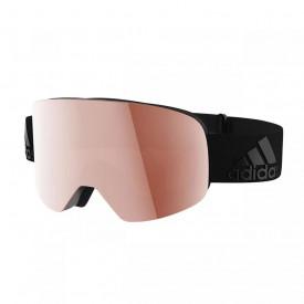 Ochelari Adidas GOGGLES BACKLAND Granite / LST Active Silver