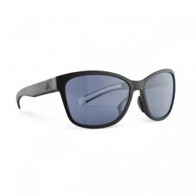 Ochelari Casual Adidas EXCALATE Black Matt/Grey