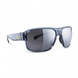 Ochelari Casual Adidas JAYSOR Grey Shiny/Silver