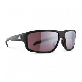 Ochelari Casual Adidas KUMACROSS 2.0 Black Matt/Navy