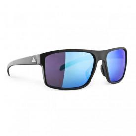 Ochelari Casual Adidas WHIPSTART Black Matt/Black
