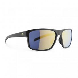 Ochelari Casual Adidas WHIPSTART Black Matt/Gold