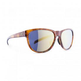 Ochelari Casual Adidas WILDCHARGE Brown Havanna/Gold