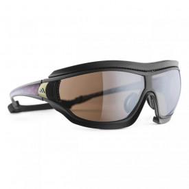 Ochelari Sport Adidas Tycane PRO Outdoor Black Matt/Red L