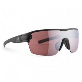 Ochelari Sport Adidas Zonyk Aero Black Matt/POL S