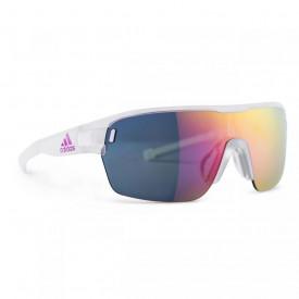 Ochelari Sport Adidas Zonyk Aero Crystal Matt Purple S