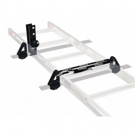 Thule Ladder Carrier 548 - Suport fixare scara