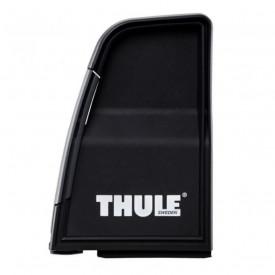 Thule Load-Stop 314 - Suport fixare scara