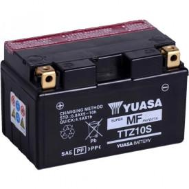 Baterie moto Yuasa 12V 8.6Ah, 190A TTZ10S (CP)
