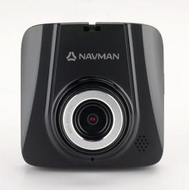 Camera video auto Navman 50
