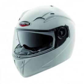 Casca moto Caberg Vox White