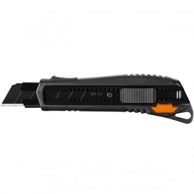 Cutter Neo Tools 63-012
