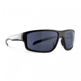 Ochelari Casual Adidas KUMACROSS 2.0 Black Shiny