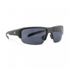 Ochelari Casual Adidas KUMACROSS HALFRIM Black Matt