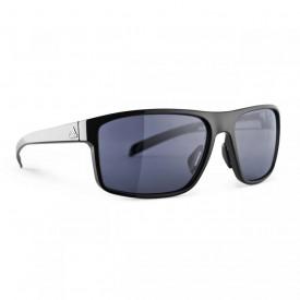 Ochelari Casual Adidas WHIPSTART Black Shiny/Black