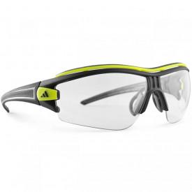 Ochelari Sport Adidas Evil Eye Halfrim Pro Black Matt Glow Vario L