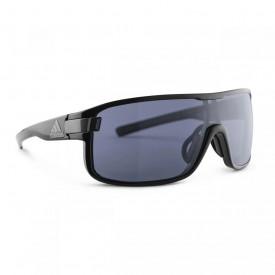 Ochelari Sport Adidas Zonyk Black Shiny/Grey