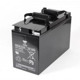 Baterie stationara Yuasa, 12V, 165.6 Ah, FXH155-12IFR