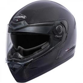 Casca moto Caberg V2X Bright Carbon