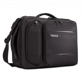 "Geanta laptop Thule Crossover 2 Convertible Laptop Bag 15.6"" Black"
