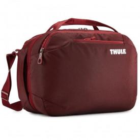 Geanta voiaj Thule Subterra Boarding Bag Ember