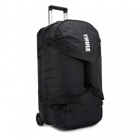 "Geanta voiaj Thule Subterra Luggage 70cm/28"" Black"