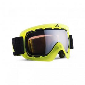 Ochelari Adidas GOGGLES ID2 Frozen Yellow