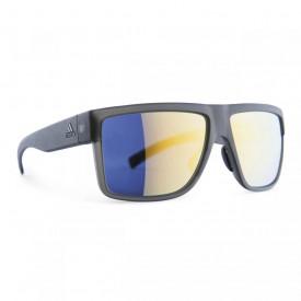 Ochelari Casual Adidas 3MATIC Olive Matt/Gold
