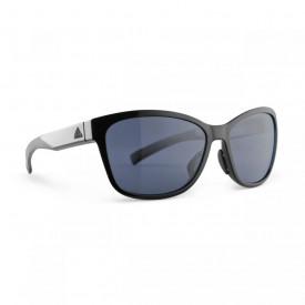 Ochelari Casual Adidas EXCALATE Black Shiny/POL