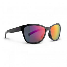 Ochelari Casual Adidas EXCALATE Black Shiny Purple