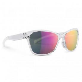 Ochelari Casual Adidas EXCALATE Crystal Shiny/Purple