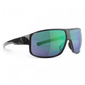 Ochelari Casual Adidas HORIZOR Coal Shiny Green