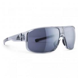 Ochelari Casual Adidas HORIZOR Grey Shiny Chrome