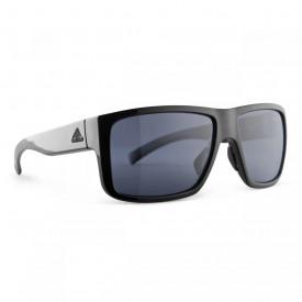 Ochelari Casual Adidas MATIC Black Shiny/POL