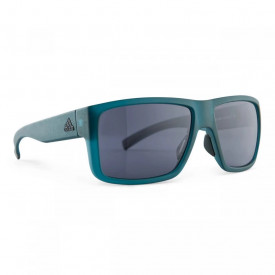 Ochelari Casual Adidas MATIC Petrol Matt Grey