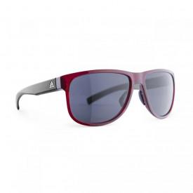 Ochelari Casual Adidas SPRUNG Red Shiny/Grey