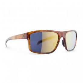Ochelari Casual Adidas WHIPSTART Brown Havanna/Gold
