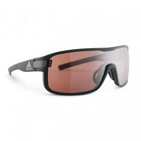 Ochelari Sport Adidas Zonyk Black Matt/LST