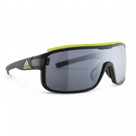 Ochelari Sport Adidas Zonyk Pro Coal Matt/Chrome S