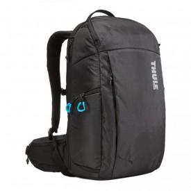 Rucsac foto Thule Aspect DSLR Backpack, Black