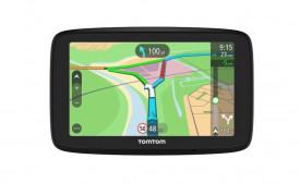 Sistem de navigatie TomTom VIA 53