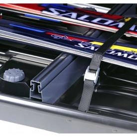 Thule Box Ski Adapter pentru modelele de cutii Touring ALPINE
