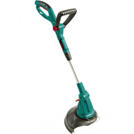 Trimmer electric verto 52G547